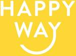 Free $25 Voucher for Completing a Survey @ Happy Way
