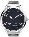 Lenovo Watch X Smart Watch $37.16 US (~ $54.63 AU) Shipped @ GearVita