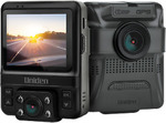 Uniden iGO CAM 55 Dashcam Dual Video (Front+Rear) FULL HD - Ideal for Uber/Taxi $89.99 Delivered @ Unidenaus eBay