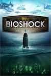 [XB1] BioShock: The Collection Digital Download $24.95 With Gold @ Microsoft