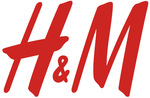 [NSW] Assorted Sale / Clearance Clothing Reduced to $5 @ H&M (Broadway Shopping Ctr)