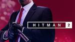 [PC] Steam - Hitman 2 - $15.75 US (~$22.97 AUD) - WinGameStore