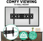 Artiss TV Fixed Wall Mount 32 - 70 Inch $19.20 Delivered (Was $59.95) @ Ozplaza eBay
