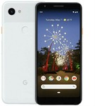 Google Pixel 3A XL 4GB/64GB - White $697.43 Delivered (Grey Import) @ TobyDeals