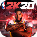 [iOS] NBA 2K20 $1.49 (Was $9.99) @ iTunes