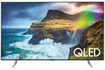 [NSW] Samsung 82 Inch TV Q75R $3,996 + Delivery / C&C @ Bing Lee eBay