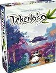 Takenoko Board Game $39.85 + Delivery (Free with Amazon Prime) @ Amazon US via AU