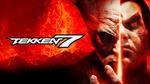 [PC] Steam - Tekken 7 - $12.06 AUD @ Green Man Gaming