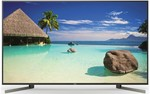 Sony 65-inch X95G 4K UHD LED LCD Smart TV $1995 + Delivery (Free C&C) @ Harvey Norman