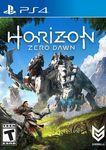 [PS4] Horizon Zero Dawn Complete Edition [US/CA PlayStation Accounts] - $6.09 @ CDKeys