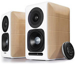 Edifier S880DB 2.0 Hi-Res Certified Powered Speakers $249 C&C or + $15 Shipping @ PC Case Gear