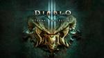 [Switch] Diablo III: Eternal Collection $44.99 (Was $89.95) @ Nintendo eShop