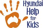 Win a $250 VISA Gift Card from Hyundai