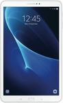 Samsung Galaxy Tab A 10.1 Wi-Fi 16GB - White $99 @ The Good Guys