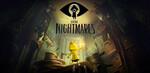 [PC] Steam - Little Nightmares £3.60 (~$7.08)/Katana ZERO €6,99 (~$11.94)/Darksiders Genesis €17,99 (~$30.74) - Gamesplanet
