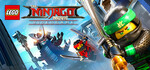 [PC] Free - The LEGO NINJAGO Movie Video Game (Was $56.95) @ Steam