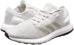 adidas Men's PureBOOST Running Shoe - $85 + Shipping ($180 RRP) | 50% off Selected Fashion/Shoes @ Kogan