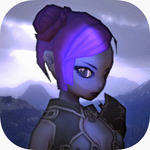 [iOS] $0: Nimian Legends: Vandgels & BrightRidge HD (Were $5.49) Full Game, No Ads, No IAP, Offline Play: No Wi-Fi @ App Store