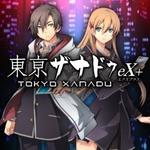 [PS4] Tokyo Xanadu eX+ $16.99/GOD EATER 2 Rage Burst $13.99/Steins;Gate Elite $33.98 - PS Store