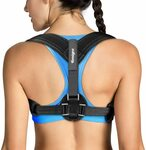 20% off Tomight Back Posture Corrector $19.96 + Delivery ($0 with Prime/ $39 Spend) @ Sahara Amazon
