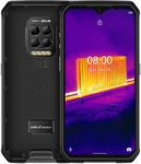 Ulefone Armor 9 Integrated FLIR Thermal Imaging 8GB+128GB Rugged Smartphone US$509.99 (A$715) Delivered @ Ulefone.com