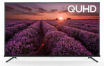 """[eBay Plus] TCL 55P8M 55"""" Series P8M QUHD $569.50 (Sold out), 65X915 TCL 65 INCH 8K $3,105.00 @ Appliance Central eBay"""