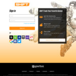 Free - 3 Golden Keys for Borderlands 3 | 10 Golden Keys for Borderlands 2 @ Gearbox Software