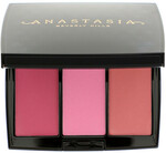 Anastasia Beverly Hills Blush Trio $31.68 (Was $57.03) + Shipping ($0 with $55.73 Spend) @ iHerb