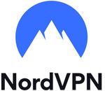 100% Cashback + Get 68% off 2 Year NordVPN Plans @ Quidco