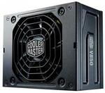 Cooler Master 850W 80+ Gold SFX PSU $238 Pick up @ Umart