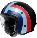 Shoei J.O Nostalgia Motorbike Helmet TC-10 $349 + Shipping @ AMX Superstores