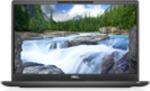 Dell Latitude 7300 Laptop (i7-8665U, 8GB DDR4, 256GB SSD, 13.3in FHD Touchscreen) $1945.12 (Was $5647.50) @ Dell