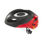 50% off Oakley ARO5 Helmet $164.98 Delivered @ Oakley
