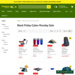 Black Friday Cyber Monday Sale - up to 67% off - Outdoor Connection Stormlight Now $19.90 @ Outdoor Connection