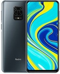 Xiaomi Redmi Note 9 Pro (64GB) $319 + Delivery (Not Eligible for Kogan First), $289 with CBA Rewards @ Kogan