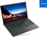 Lenovo ThinkPad E15 Gen 2 - i5-1135G7/8GB RAM/MX450/300nit Touchscreen $1319.45 Delivered @ Lenovo