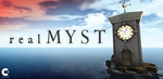 [Android] realMyst $2.29 (Was $11.99), Riven: The Sequel to Myst $2.29 (Was $6.49) @ Google Play