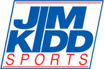 Nike Youth from $9.95, Skins from $9.95 & adidas $29.95 (Shipping from $9.95 / $0 C&C Perth) @ Jim Kidd Sports