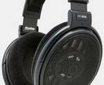 Sennheiser HD 6XX Headphones US$220 + $15 Delivery (A$312 Delivered) @ Drop.com