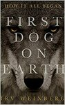 [eBook] Free: First Dog on Earth: How It All Began @ Amazon AU/US