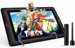 XP-Pen Graphic Tablet Delivery $449.99 Delivered @ XP-PEN Official Store via Amazon AU