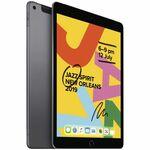 "Apple iPad 7th Gen 10.2"": Wi-Fi 32GB $297 | Wi-Fi + 4G $347 | Wi-Fi 128GB $397 @ Officeworks"