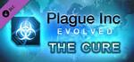 [PC, Steam] Plague Inc: The Cure DLC $0.00, Plague Inc: Evolved $8.60 (Base Game, 60% off) @ Steam