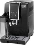 DeLonghi Dinamica Fully Automatic Coffee Machine $899 Shipped @ Costco (Membership Required)