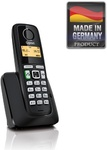 Siemens Gigaset A220 DECT Cordless Phone $19.99 + Delivery ($0 C&C) @ DeviceDeal