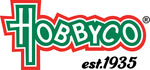 Up to 50% off Best Puzzle Brands + $9.50 Delivery ($0 with $99 Spend) @ Hobbyco