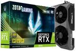 Zotac RTX 3070 Twin Edge OC $1299 + Shipping @ Scorptec