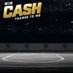 Win $2,021 Cash from NBL