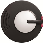 Tefal Multi Size Lid $14.97 + $7.95 Delivery ($0 C&C/ $49 Spend) @ Myer