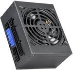 SilverStone SX650-G 650W SFX 80+ Gold Fully Modular Power Supply $125 Delivered ($0 VIC C&C) @ Centre Com